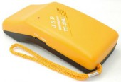 Hand-Held Easy-To-Use Needle Detector Machine TY-20MJ