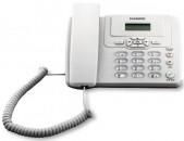 Huawei ETS3125i SIM Card GSM Home Landline Phone