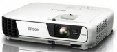 Epson EB-S31 Versatile Portable Mobile Video Projector