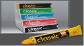 Textile Permanent Marker Classic