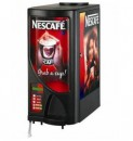 Nescafe Double Option 2-Canister Coffee Vending Machine