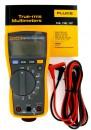 Fluke 115 True RMS Field Service Digital Multimeter