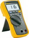 Fluke 116 One Handed Digital HVAC Multimeter