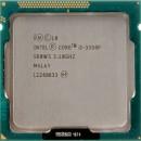 Intel 3350p Core i5 3rd Generation 3.1GHz Processor