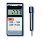 Lutron CD-4301 Four-Range Conductivity Meter