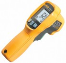 Fluke 62 Max Dust Water Resistance Infrared Thermometer