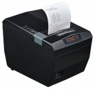 Rongta RP327 USB 250mm Direct Thermal POS Printer