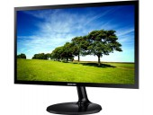 Samsung S19F350 18.5 Inch Widescreen LED Computer Monitor