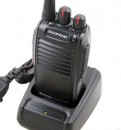 Baofeng BF-777S 16-Channel 48-Hour Working Walkie-Talkie