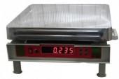 Semsung SAI-C-100H Digital Chicken Weight Scale