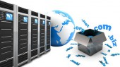 Web Hosting Package Linux Server 5 GB SSD High Speed Space