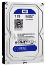 Western Digital Blue WD10EZEX 1TB Internal HDD