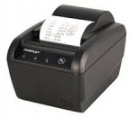 Posiflex Aura PP-6906W High Quality Wireless POS Printer