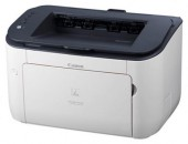 Canon imageCLASS LBP6230DN Monochrome Laser Printer