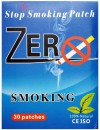 Zero Stop Smoking Patch
