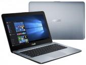 Asus X441UA Core i3 4GB RAM 1TB HDD Lightweight Laptop