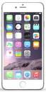 Apple iPhone 7 Plus 3GB RAM 128GB 12MP 5.5