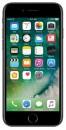 Apple iPhone 7 Quad Core 128GB 4.7