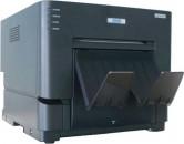 DNP DS-RX1HS Improved Speed Digital Mini Photo Lab Printer
