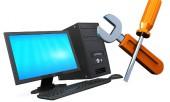 Corporate Laptop Desktop Reapir Service