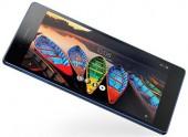 Lenovo Tab3-701i Essential 3G Quad Core 1GB RAM Tablet