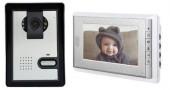 Philips FDL816M11 Seven Inch LCD Video Door Phone