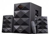 F&D F180X 2.1 Channel Sound Bluetooth Multimedia Speaker