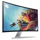 Samsung LS27D590CS 27 Inch Curved Full HD LED Monitor