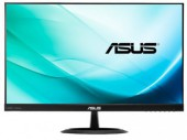 Asus VX24AH Ultra Blue Light 23.8