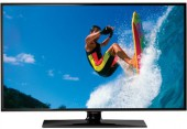 Hi Speed 22 Inch Widescreen 1780 x 1524 LED TV Monitor