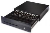 Maken SK-425 Shatter Resistant Manual Cash Register Drawer