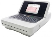 Philips PageWriter TC20 12 CH Electrocardiograph Machine