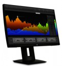 HP Z23N 23 Inch Full HD Narrow Bezel IPS Display Monitor