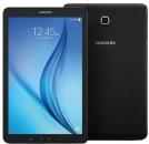 Samsung Galaxy Tab E 9.6 Quad Core WiFi 16GB 3G 9.6