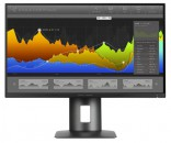HP Z27n Narrow Bezel 27 Inch IPS Display QHD Monitor