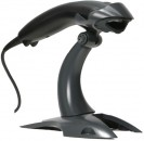 Honeywell Voyager 1200g Single Line USB Barcode Scanner