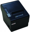 Posdigi DRP250UP USB 180DPI Thermal POS Receipt Printer