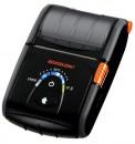 Bixolon SRP-R210 Bluetooth USB Portable Thermal Printer