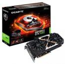 Gigabyte GeForce GTX 1080 Xtreme Gaming 8GB Video Card