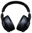 Razer ManO'War Surround Sound Wireless Gaming Headset