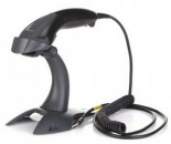 Honeywell Voyager 1200G Single Line Barcode Scanner