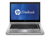 HP EliteBook 8460p Core i5 4GB RAM 500GB HDD Laptop