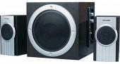 Microlab TMN-1 Speaker