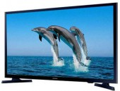 Samsung J4005 Series 4 LED 32 Inch HD Flat Television