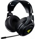 Razer ManO'War 7.1 Surround Sound PC Gaming Headset