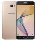 Samsung Galaxy J7 Prime Octa Core 2GB RAM Fingerprint Mobile