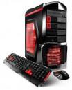 Desktop Intel Core i5-650 4GB RAM 500GB HDD H55 PC