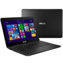 Asus X454LA Core i3 5th Gen 4GB RAM 1TB HDD 14