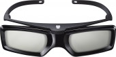 Sony BT500T SimulView Comfortable Active 3D Glasses