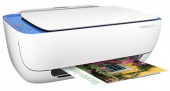 HP D3635 All-In-One Deskjet Advantage Hi Speed WiFi Printer